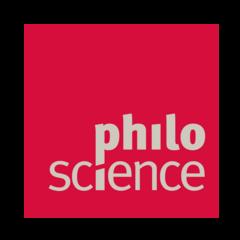 philoscience