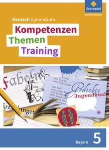 Kompetenzen_-_Themen_-_Training_5._Deutsch_Gymnasium