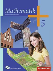 Mathematik_5_-_Ausgabe_2012_für_Regionale_Schulen