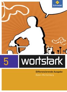 wortstark_5_-_Ausgabe_2015_für_Baden-Württemberg..