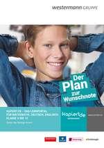 Eltern-Prospekt kapiert.de