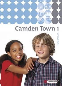 Camden_Town_1_-_Allgemeine_Ausgabe_2005_für_Gymnasium