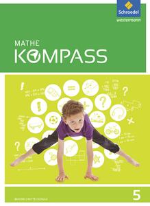 Mathe_Kompass_5_-_Ausgabe_für_Bayern.png
