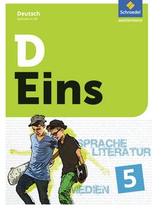 D_Eins_5_Sprache_Literatur_Medien_Deutsch_Gymnasium
