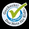 Siegel fragFINN.de