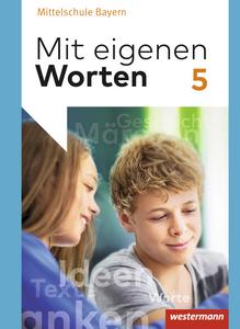 Mit_eigenen_Worten_5_-_Sprachbuch_Bayern