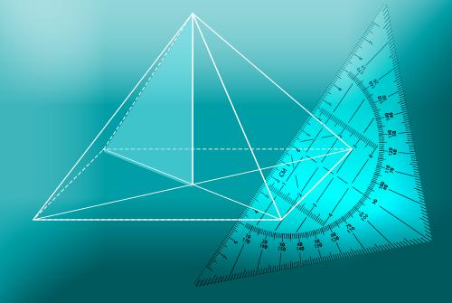 Geometrie 9/10