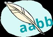 Gedichte untersuchen: Vergleiche und Metaphern, sprachliche Bilder