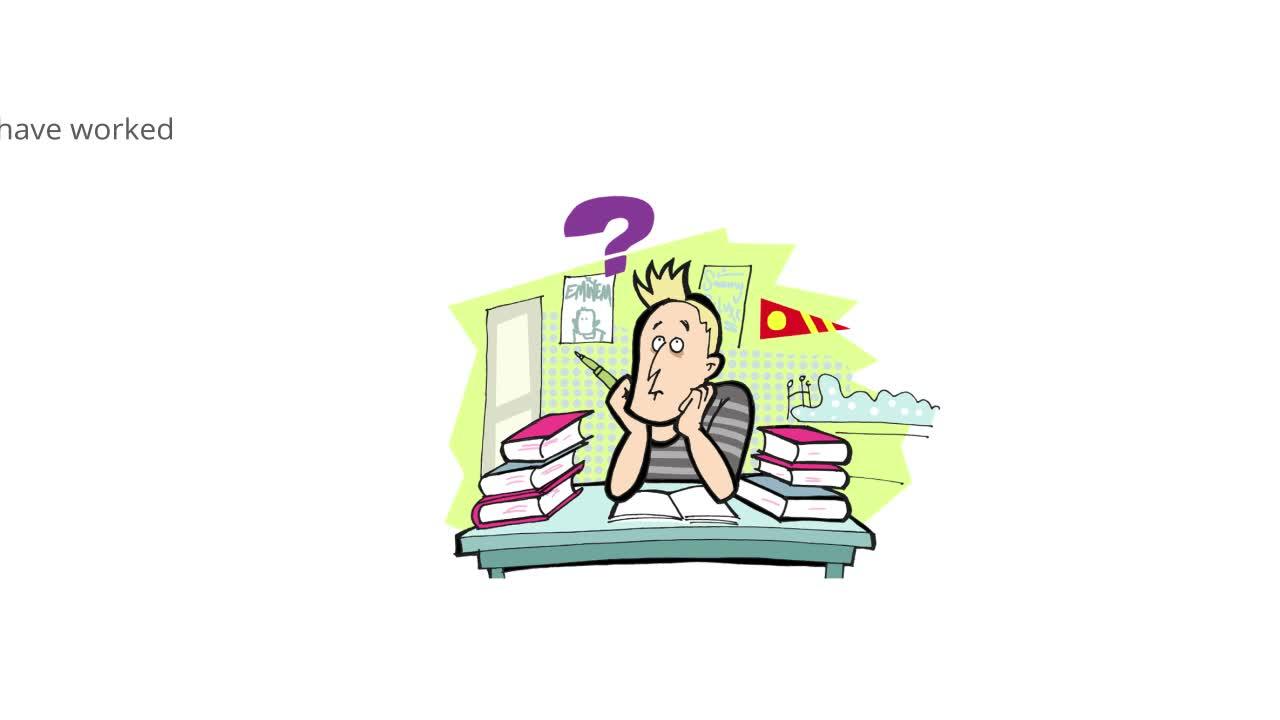 bedingungsstze 3 conditional clauses type 3 englisch kapiertde - If Satze Beispiele