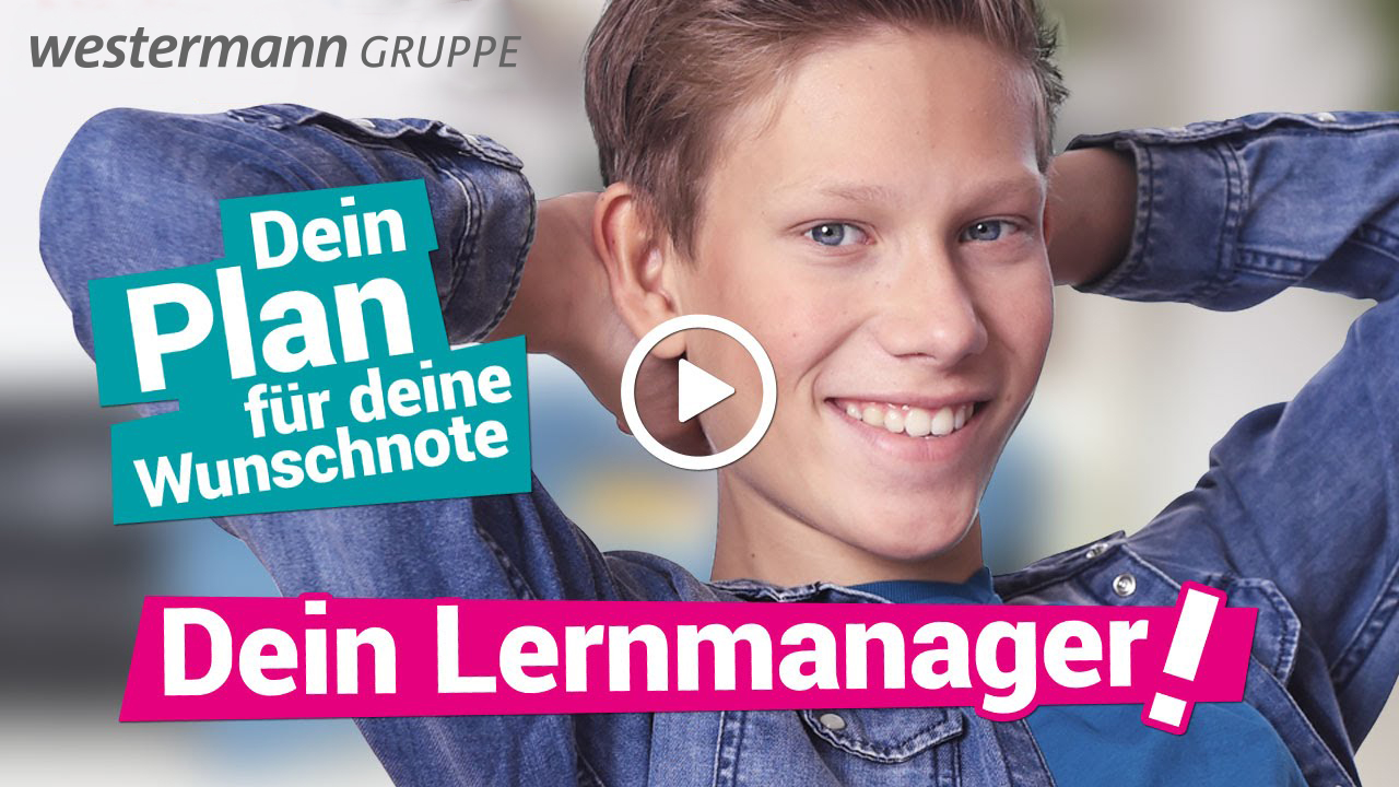 Lernmanager