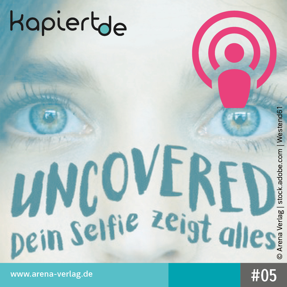 Eltern-Podcast Episode 5 # uncovered