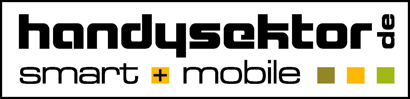 Handysektor.de