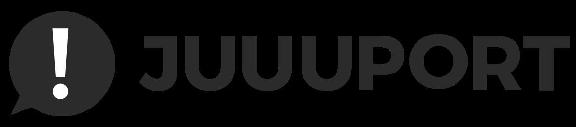 JUUUPORT