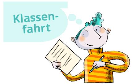 Deutsch bericht schreiben zeitform bachelorarbeit haw hamburg