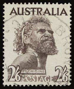 History of Australia - Englisch Klasse 9 und 10 – kapiert.de
