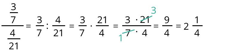 Mathe 3 klasse arbeitsblatter kostenlos