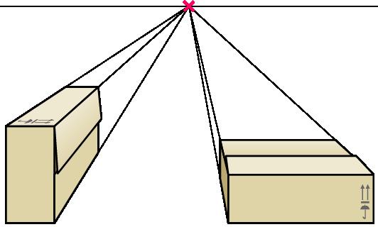 schr gbilder von quader und w rfel. Black Bedroom Furniture Sets. Home Design Ideas