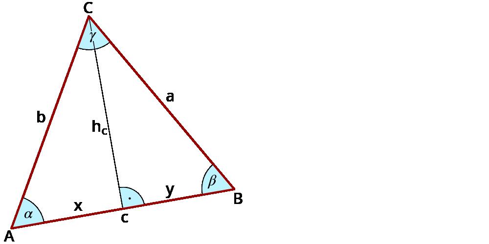 arbeitsblatt vorschule 187 geometrie 252bungen 4 klasse