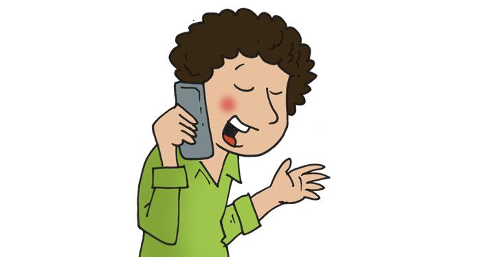 Das Thema Hörtexte macht dir noch Schwierigkeiten?