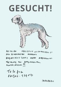 Hund klasse 5 steckbrief Das beste