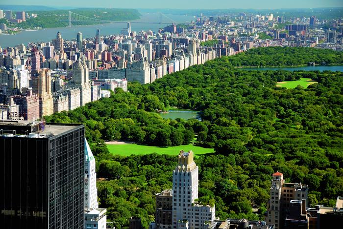 Aufsatz englisch new york wie schreibt man eine motivation