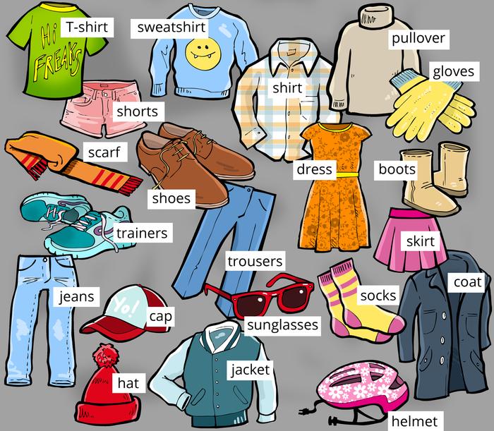 Tipp: Schutzkleidung online - Im contorion Onlineshop