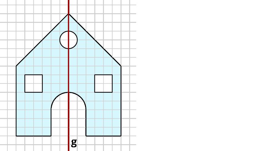 spiegelungen. Black Bedroom Furniture Sets. Home Design Ideas