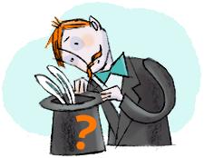 Adverbien Kennen Und Unterscheiden Kapiertde