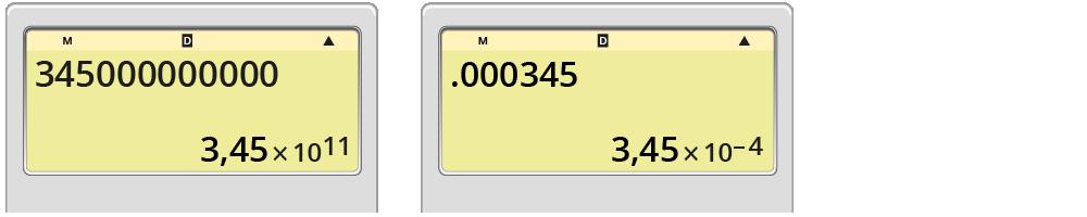 ganzzahlige Exponenten und Zehnerpotenzen – kapiert.de