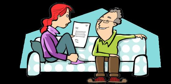 ᐅ Verfassen Eines Lebenslauf Englisch Klasse 9 Und 10 Kapiertde