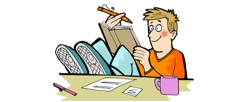 Charakterisierung Schreiben Mit Formulierungsbeispielen