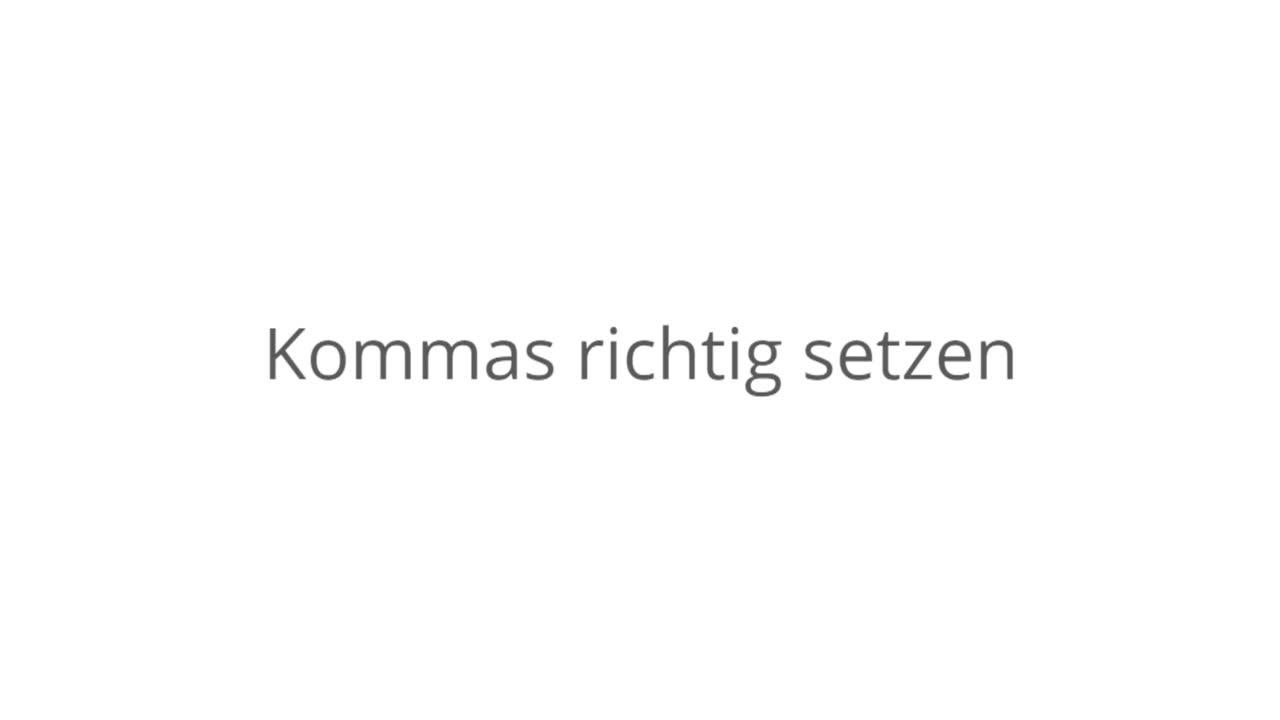 ➜gemischte Übungen zur Zeichensetzung – kapiert.de