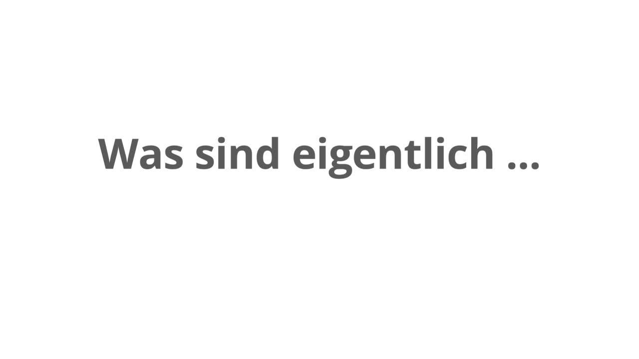 Fragen im simple present - Englisch Klasse 5/6 – kapiert.de