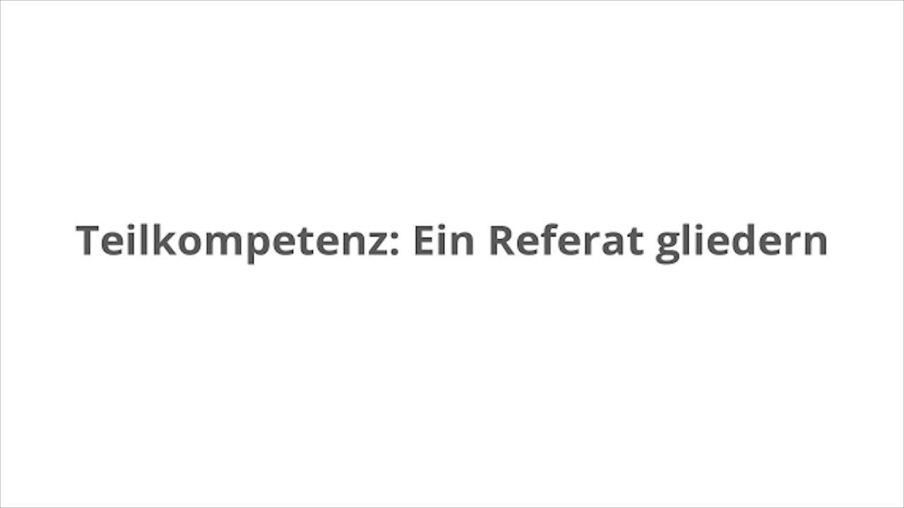Nett Kind Gliederung Vorlage Zeitgenössisch - Beispiel Business ...